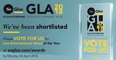 so glos awards