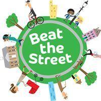 Beat the Street globe