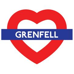 Grenfall logo