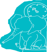 HLSelephant