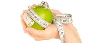 Weight Management Image