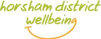 HWB logo
