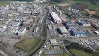 Sellafield aerial 2014 200x200