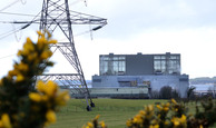 Hunterston B (Copyright EDF Energy)