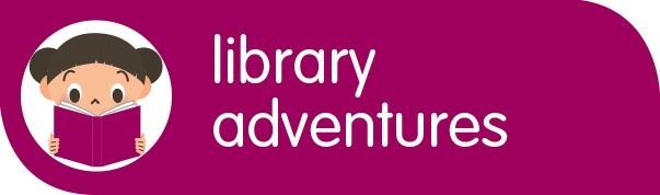 Library adventures