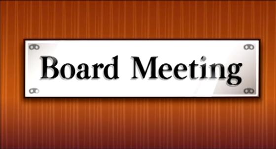 area board