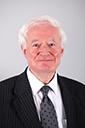 Roger Ramsey