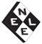 NELE logo