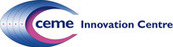 CEME Innovation Centre logo