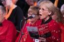 Pinney Talfourd Carol Singing