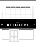 Retailery logo