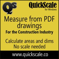Quickscale ad v2 Nov 2019