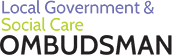 local government and social care ombudsman
