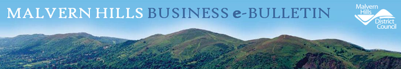 Business e-Bulletin HEader Image