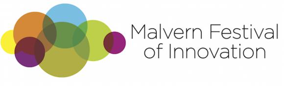 Festival of Innovation Logo