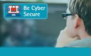 Cyber Call
