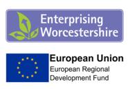 Enterprising Worcestershire