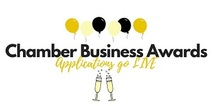 Chamber Business Awards 378