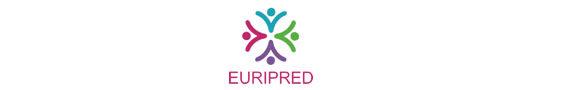 EUPRID logo