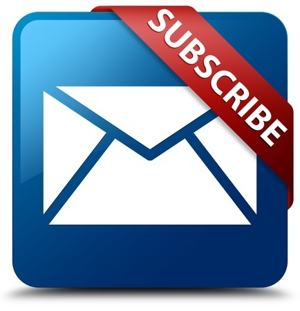 Email sign up image