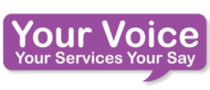 Your Voice logo2