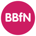 Better Broadband for Norfolk logo