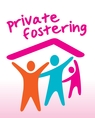Private fostering image