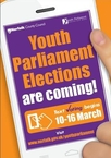 Youth Parliament elections