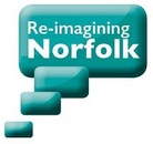 Re-imagining Norfolk