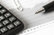 Free 1:1 Business Accounting Advice