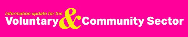 VCS Newsletter