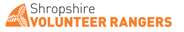 volunteer range logo