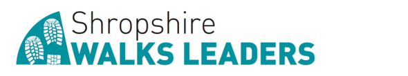 walker leaders logo