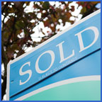 Inward Investment Image_sold sign