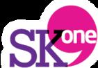 SKone logo