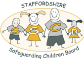 Childrens Board Logo