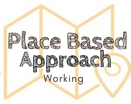 Place Based Approach