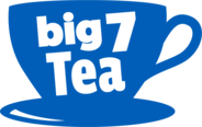 NHS Big 7 Tea