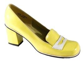 Annabel Shoe by Lotus, 1970