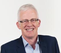 Sir Neil McKay