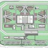 Super Prison