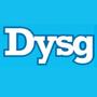 DYSG130x130