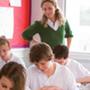 TeachingTomorrow130130