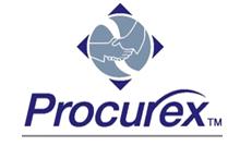 procurex 2015