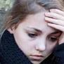 anti bullying 130 x 130 post 11 Dysg