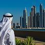 Gulfood Dubai 2016 brochure