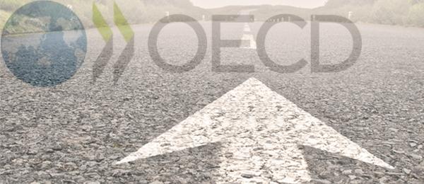 OECDreport17