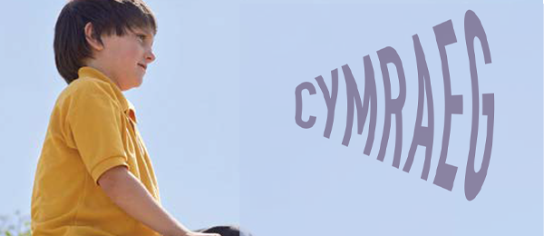 Cymraeg600260