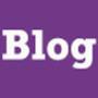 blog9090