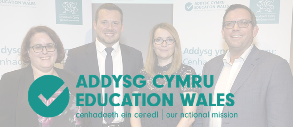 EducationMissionWales600260